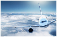 airport transfers london